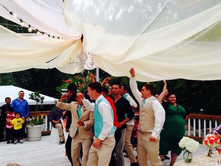 Tmx 1429814087102 3 Tehachapi, CA wedding dj