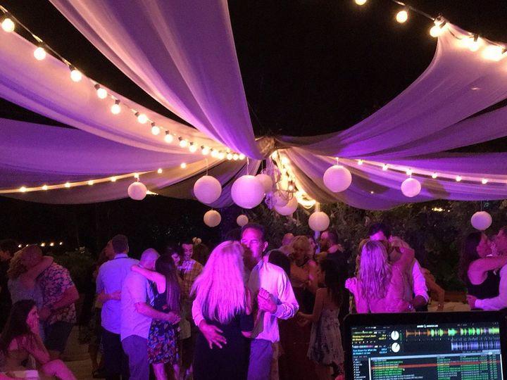 Tmx 1477273648219 Img0818 Tehachapi, CA wedding dj