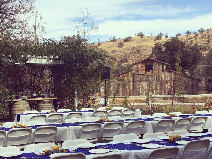 Tmx 1477273774839 Img1236 Tehachapi, CA wedding dj