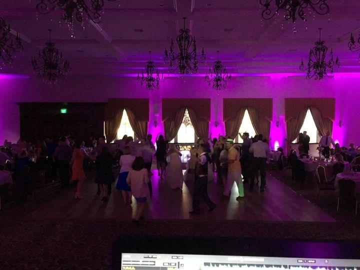 Tmx 1523114991 4f0f8ea1011e689d 1477273629221 Img0794 Tehachapi, CA wedding dj