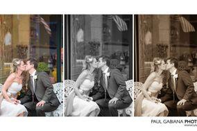 Paul Gabiana Photography