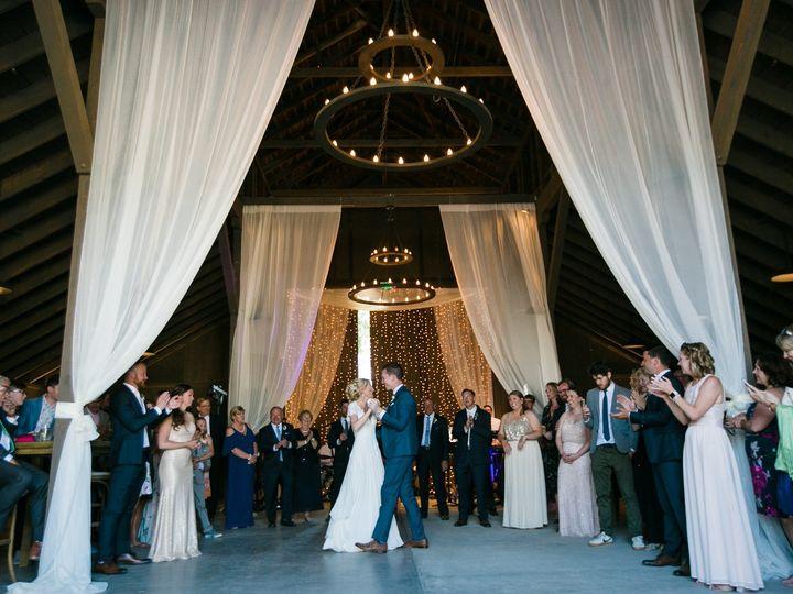 Tmx Abby And Brian Mi Belle Photographers 4 51 928619 158361100366121 Encino, CA wedding band