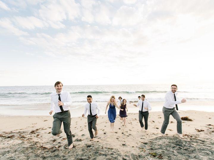 Tmx Au2a0486 51 928619 1564511559 Encino, CA wedding band