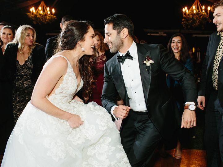 Tmx Jsr279 51 928619 158361100891955 Encino, CA wedding band