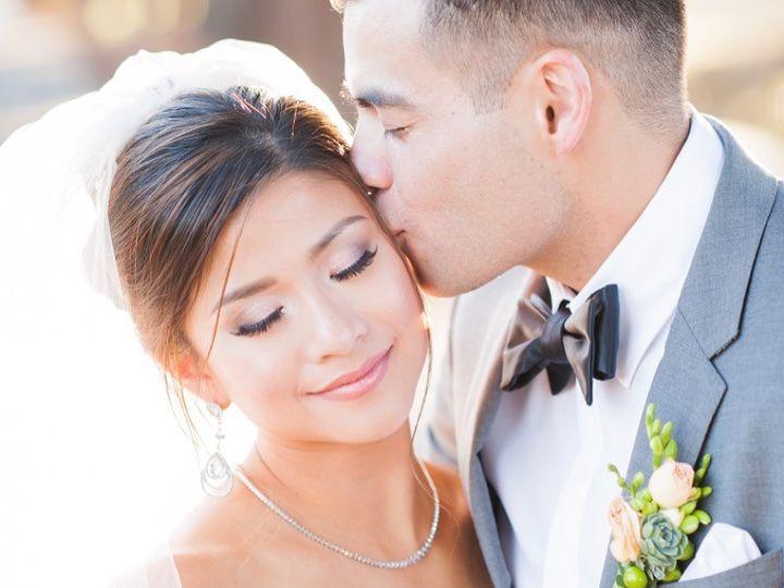 Tmx 1499721246970 Img1014 San Francisco, California wedding beauty