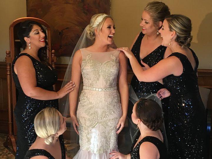 Tmx 1499721642021 Img0685 San Francisco, California wedding beauty