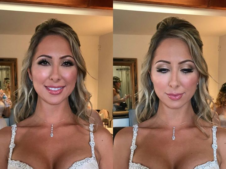 Tmx 1508885440836 D5bd4065 057c 4807 92d2 5d5a3849cb32 San Francisco, California wedding beauty