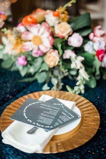 Envision Event Planning + Print Studio
