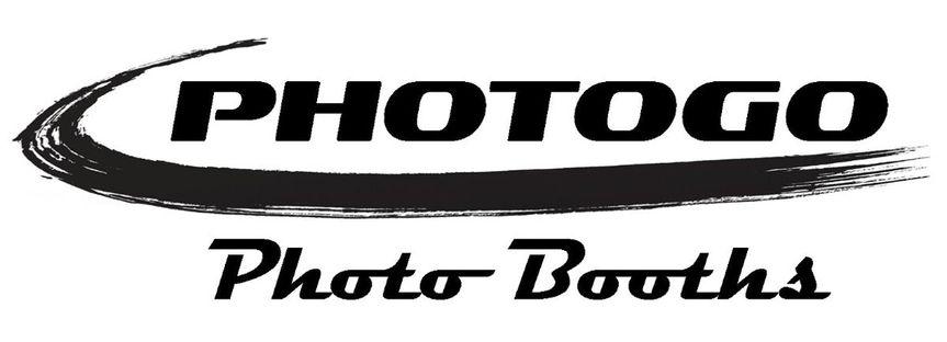 Photogo Photo Booths