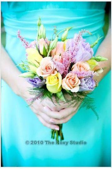 bridesmaidlg