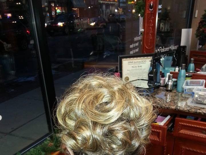 Tmx 1400207182709 1504057667085340011067795819589 Binghamton wedding beauty