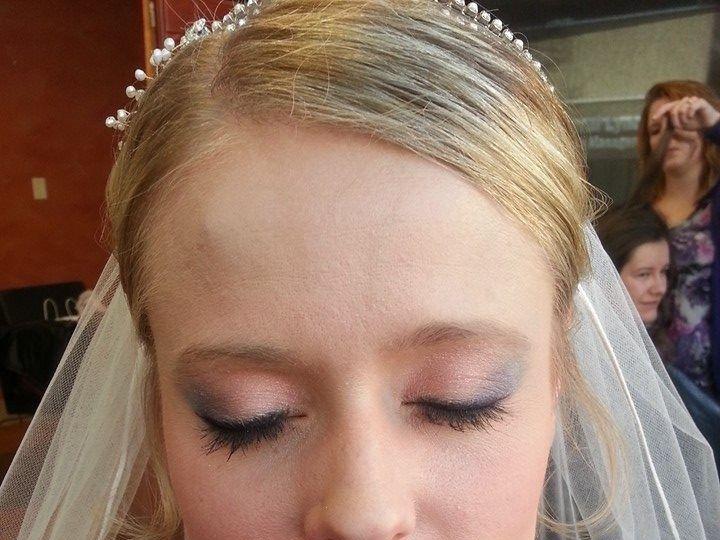 Tmx 1400207185869 15133196675670899628921727007273 Binghamton wedding beauty