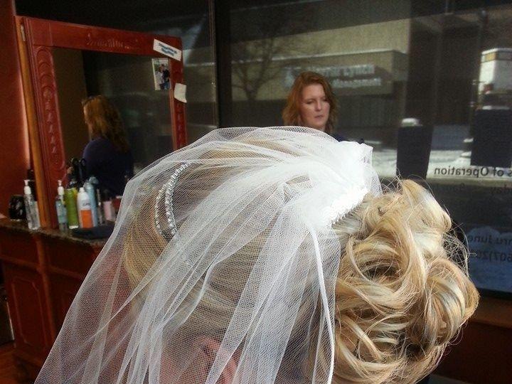Tmx 1400207191492 1526162667567129962888724434117 Binghamton wedding beauty