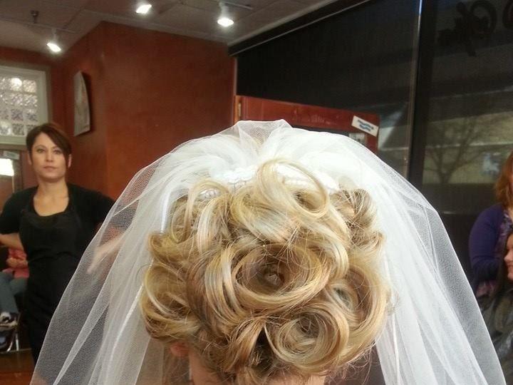 Tmx 1400207194812 15585296675671599628851698725756 Binghamton wedding beauty