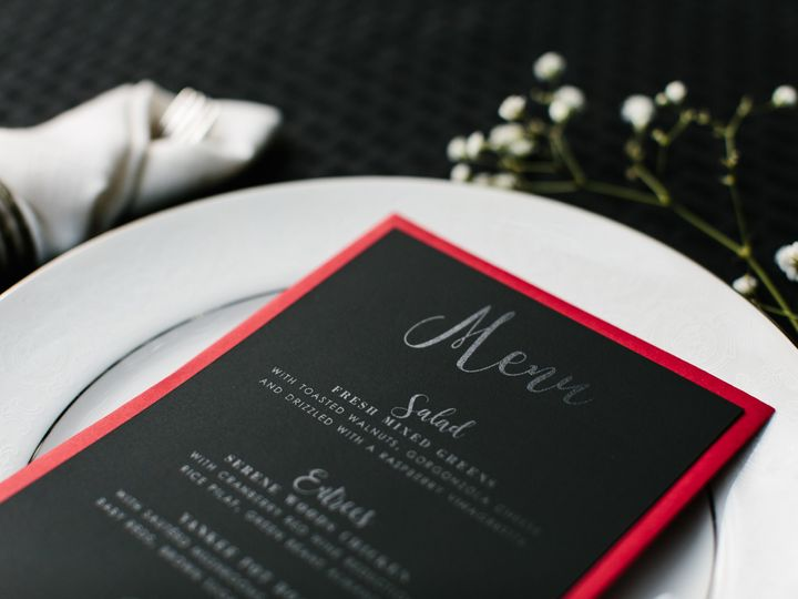 Tmx Pp 1 51 1298619 160279338228808 Perham, MN wedding invitation