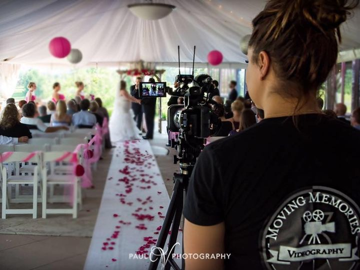 Tmx 1468263242431 1331524517598962309135706062252909679578331n Lancaster wedding videography