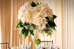 Accent on Design Floral Studio,Inc.