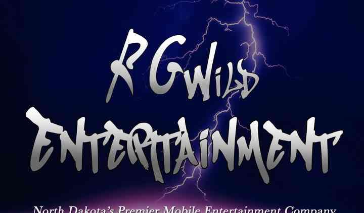 RG Wild Entertainment