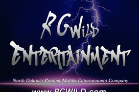 RG Wild Entertainment