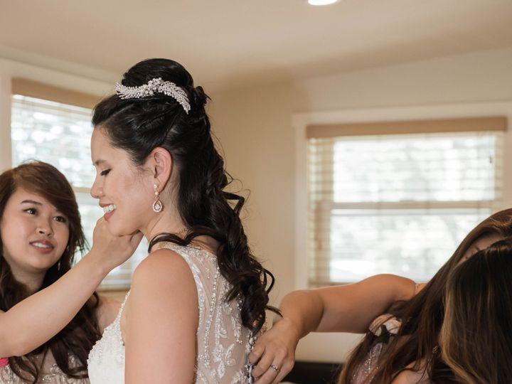 Tmx 4d1a0674 51 1029619 1567570917 Sacramento, CA wedding photography