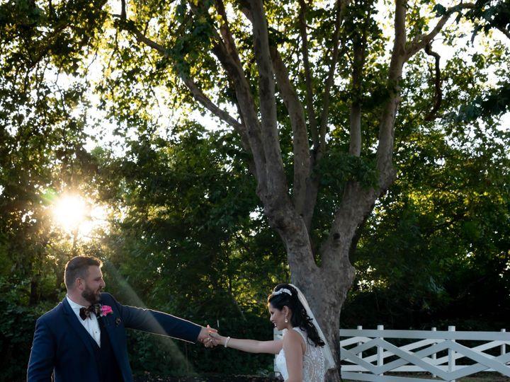 Tmx 4d1a6551 51 1029619 1567570933 Sacramento, CA wedding photography