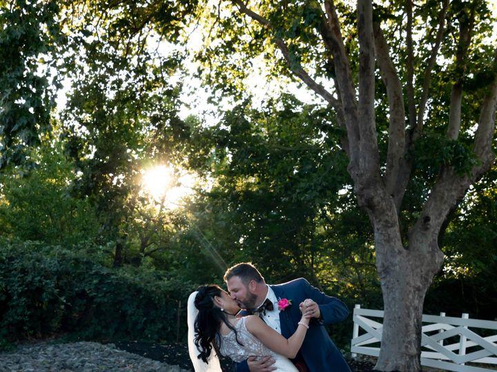Tmx 4d1a6562 51 1029619 1567570937 Sacramento, CA wedding photography