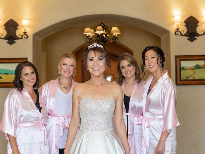 Tmx 7q2a0292 51 1029619 1573604589 Sacramento, CA wedding photography