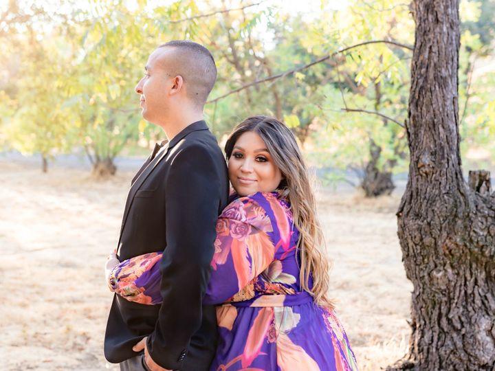 Tmx 7q2a0498 51 1029619 1573604849 Sacramento, CA wedding photography