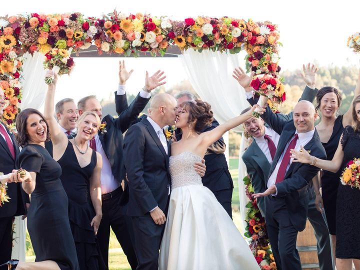 Tmx 7q2a0810 51 1029619 1573604593 Sacramento, CA wedding photography