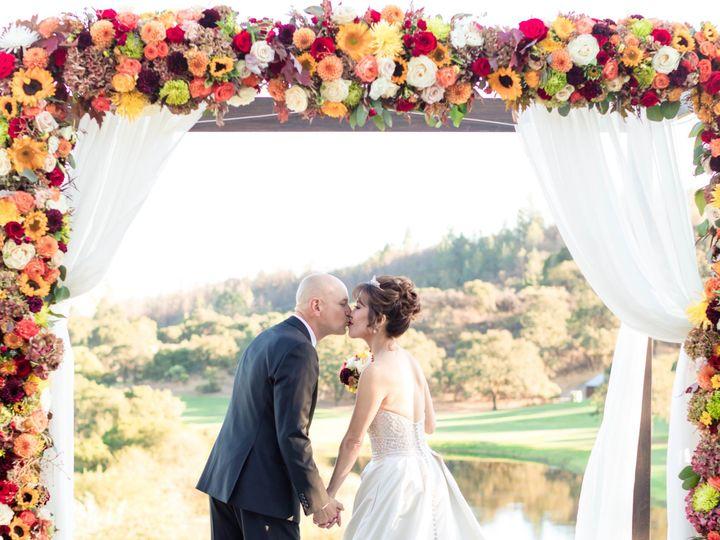 Tmx 7q2a0874 51 1029619 1573604596 Sacramento, CA wedding photography