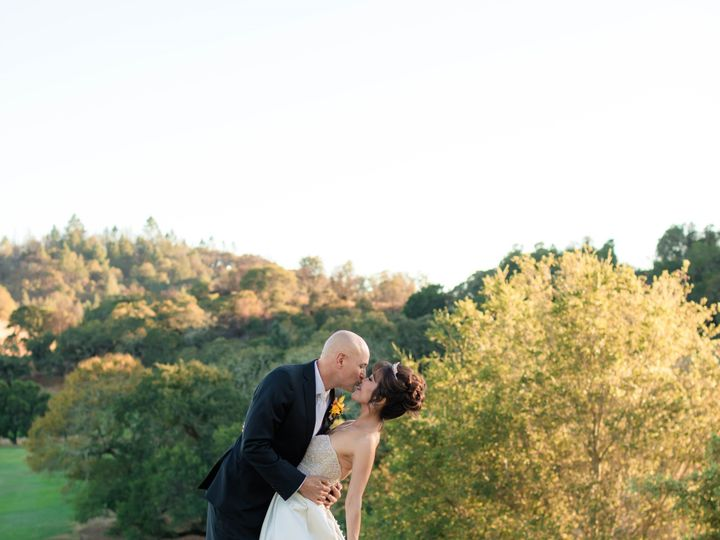 Tmx 7q2a0912 51 1029619 1573604606 Sacramento, CA wedding photography
