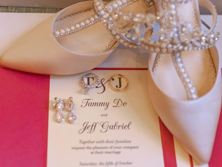 Tmx 7q2a9944 51 1029619 1573604579 Sacramento, CA wedding photography