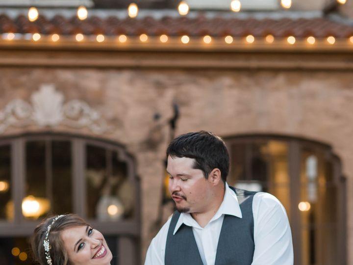 Tmx Img 0018 51 1029619 1567568982 Sacramento, CA wedding photography