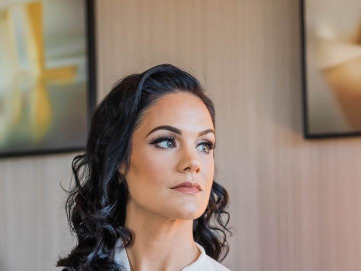 Tmx Img 2688 51 1029619 157854457546760 Sacramento, CA wedding photography