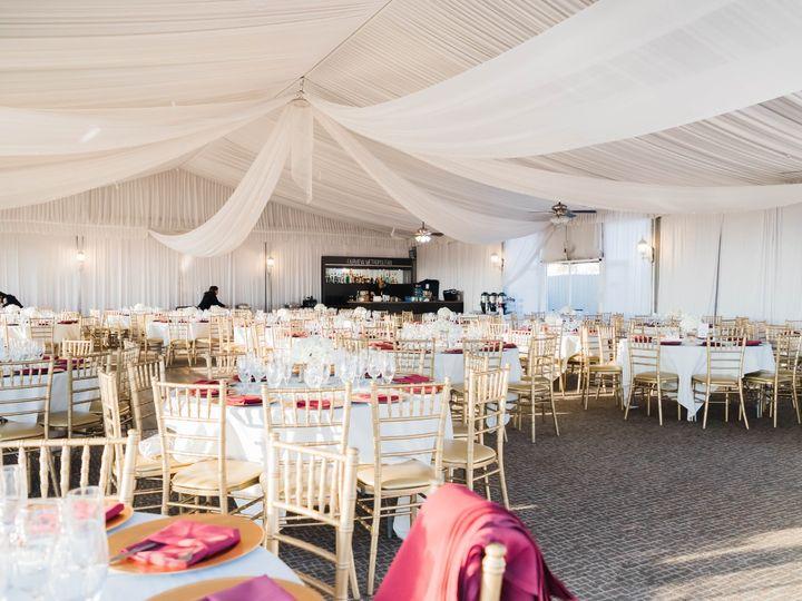 Tmx Img 2840 51 1029619 1573604644 Sacramento, CA wedding photography