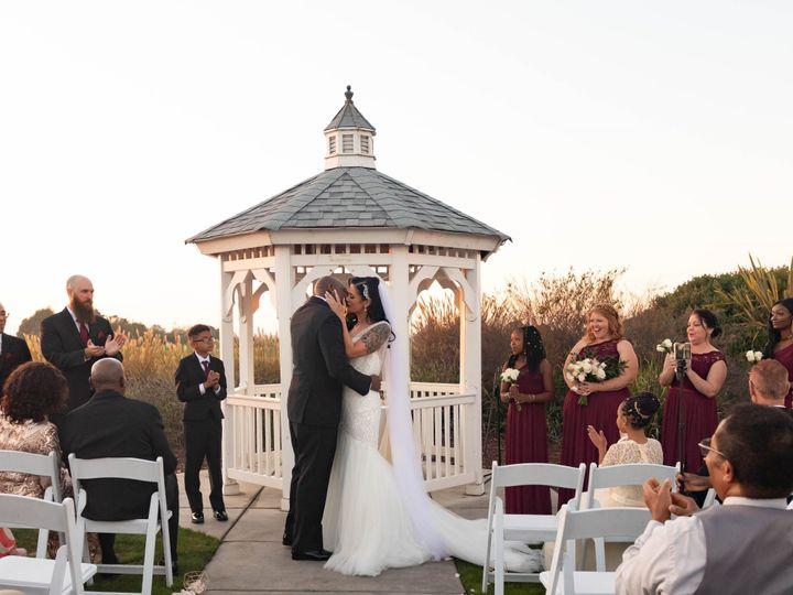 Tmx Img 3048 51 1029619 157854462379801 Sacramento, CA wedding photography