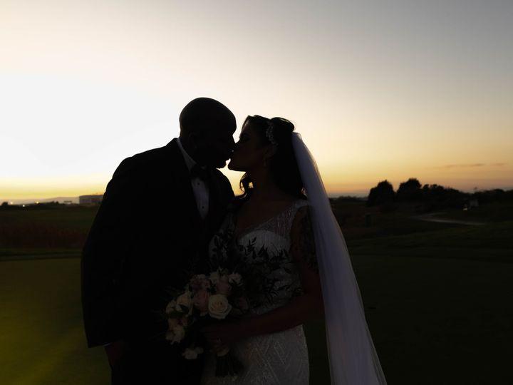 Tmx Img 3156 51 1029619 157854462395372 Sacramento, CA wedding photography