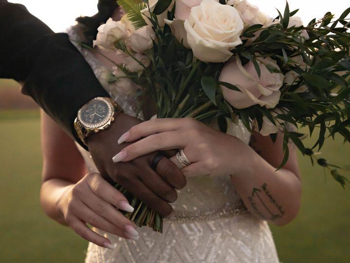 Tmx Img 3172 51 1029619 157854462361242 Sacramento, CA wedding photography