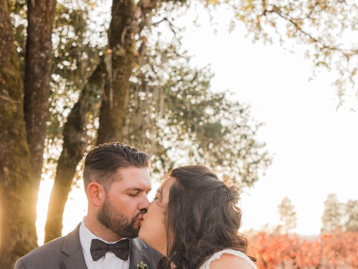 Tmx Img 4612 51 1029619 1573604612 Sacramento, CA wedding photography