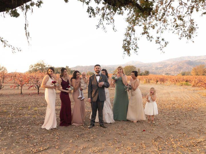 Tmx Img 4732 51 1029619 1573604615 Sacramento, CA wedding photography