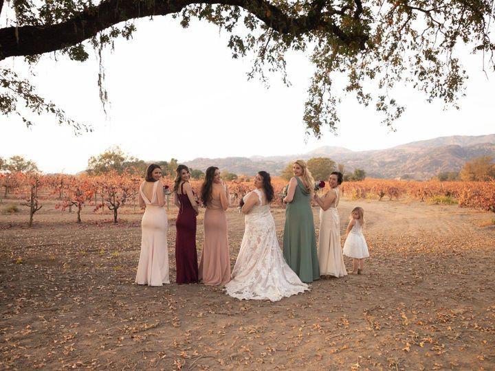 Tmx Img 4745 51 1029619 1573604620 Sacramento, CA wedding photography