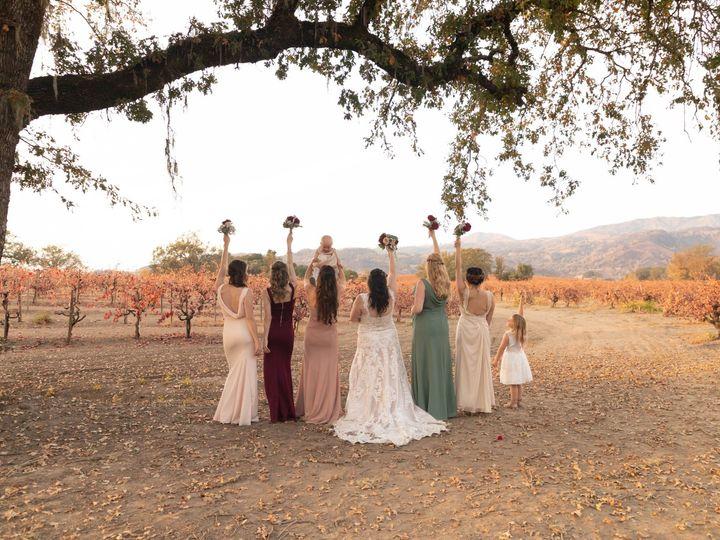 Tmx Img 4759 51 1029619 1573604621 Sacramento, CA wedding photography