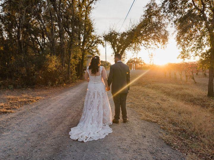 Tmx Img 4952 51 1029619 1573604620 Sacramento, CA wedding photography