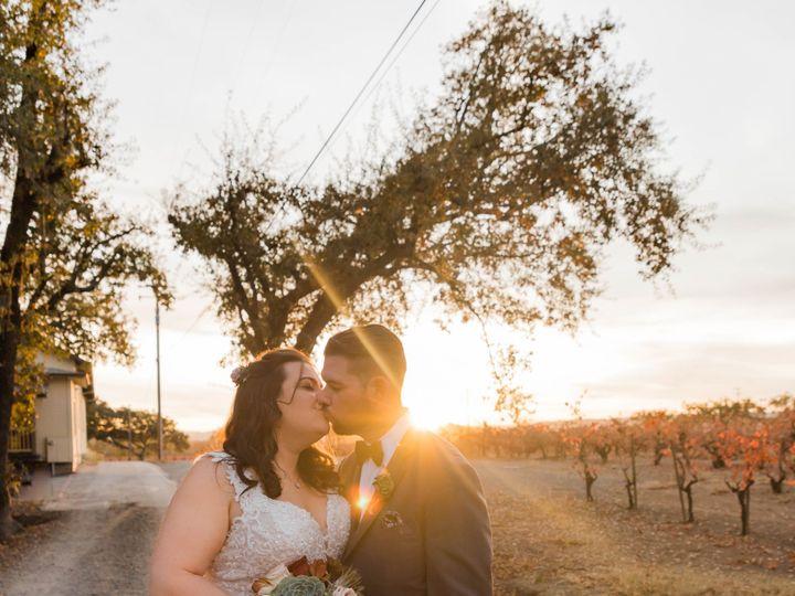 Tmx Img 4988 51 1029619 1573604620 Sacramento, CA wedding photography