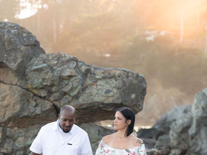 Tmx Img 5984 51 1029619 1563597795 Sacramento, CA wedding photography