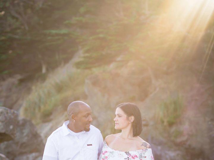 Tmx Img 6006 51 1029619 1563597795 Sacramento, CA wedding photography