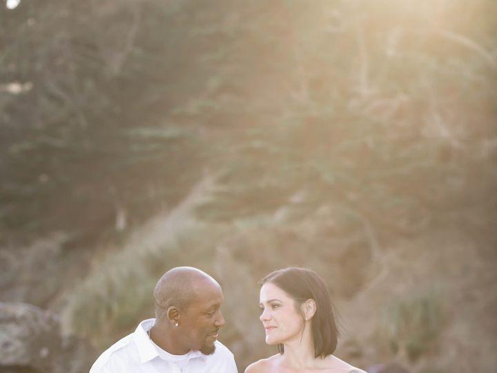 Tmx Img 6012 51 1029619 1563597802 Sacramento, CA wedding photography