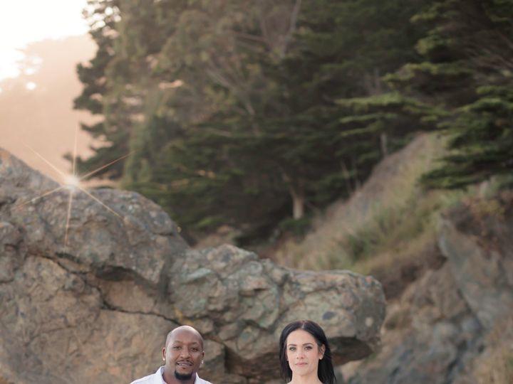 Tmx Img 6056 51 1029619 1563597804 Sacramento, CA wedding photography