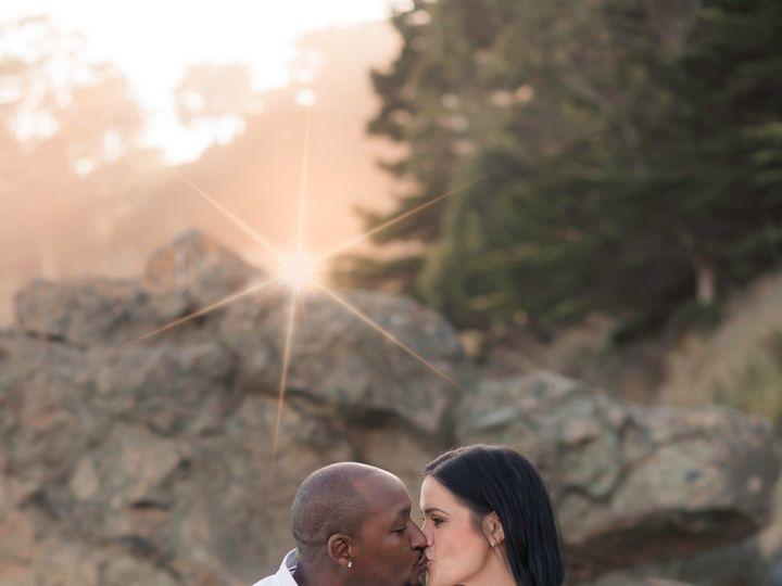 Tmx Img 6067 51 1029619 1563597804 Sacramento, CA wedding photography