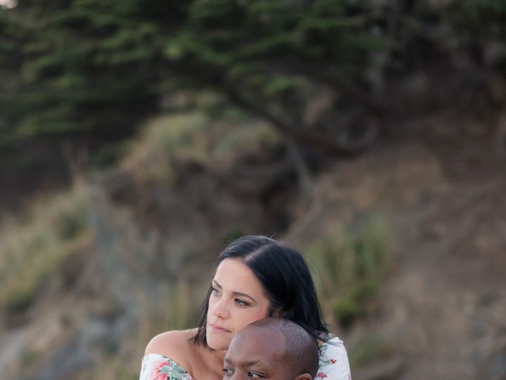 Tmx Img 6092 51 1029619 1563597805 Sacramento, CA wedding photography